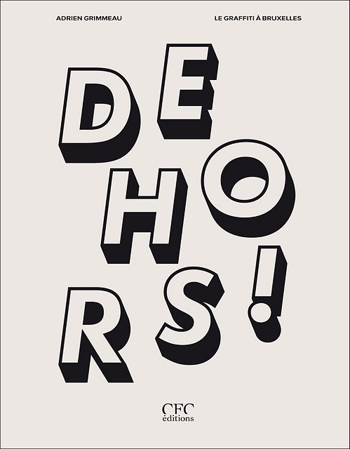 DEHORS-COVER.jpg